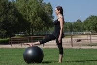 AUDIT The Level 1 Online EQUESTRIAN PILATES® Mat Certification
