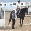 EQUESTRIAN PILATES® Video Evaluations